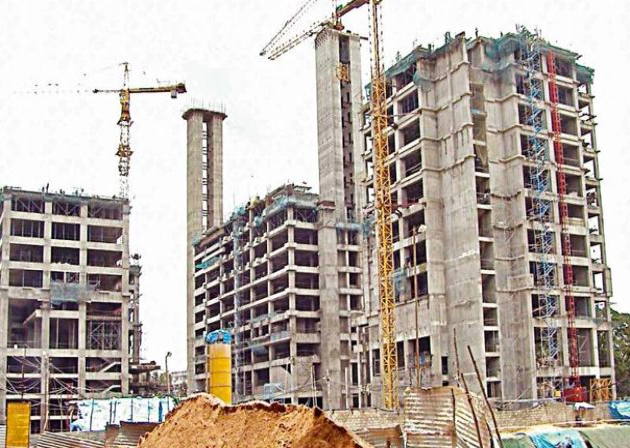 Telangana govt allows swimming pools on building terraces