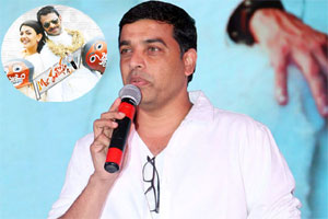 What Dil Raju React Over Mr Perfect Movie Copyright