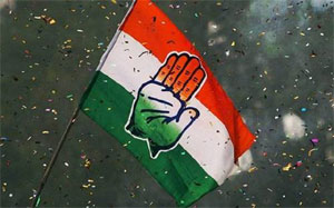 Congress Gets Less Seats In 2019 Elections Said India Today Exit Polls