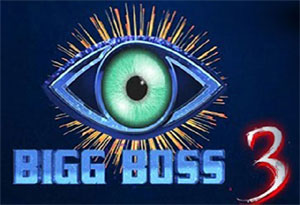 Interesting Updates In Bigg Boss 3 Telugu