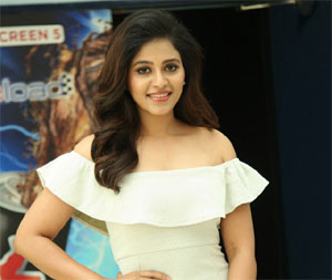 Is Anjali Movie Business Recommendation To Producers