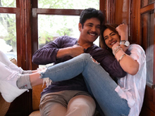 Manmadhudu 2 Movie Photos