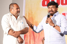 Marketlo Prajaswamyam Movie Audio Launch Photos