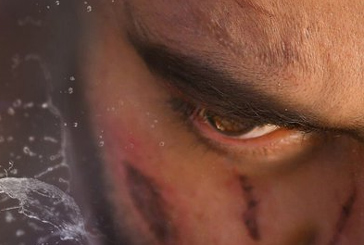 No Birthday Treet For NTR Fans From #RRR Team