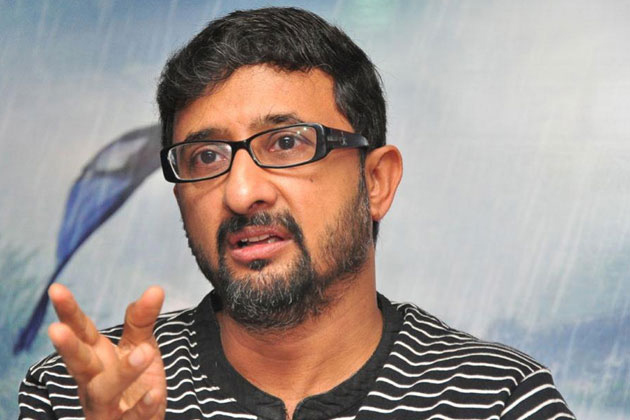 Teja Reveals The Reason Behind It