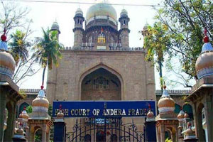 High Court Reaction Over The Demolition of The Secretariat