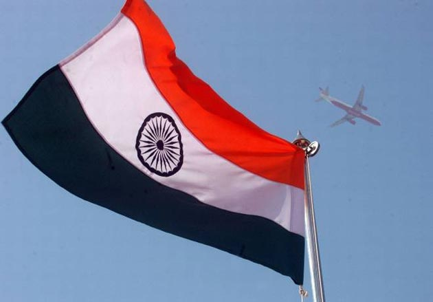 Indians Interest to Settle in America And Canada