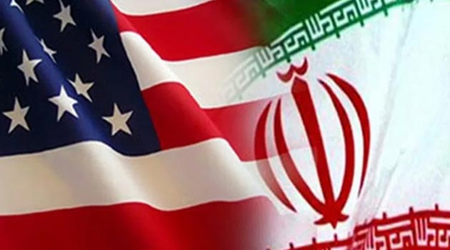 Iran Ready to Strike Against America
