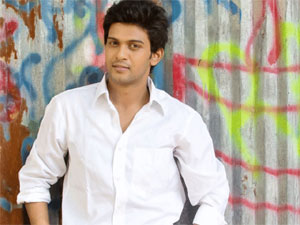 Naveen Polishetty Needs Good Planning For Success In Tollywood