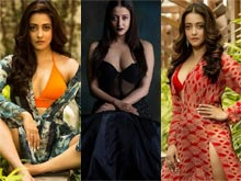 Raima Sen New Photos
