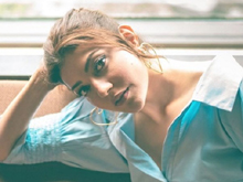 Kajal Aggarwal New Photo Shoot