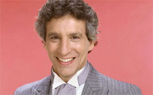 Seinfeld Actor Charles Levin Found Dead In Oregon