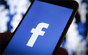 New Facebook Revolution Started In Britain Over Ladies Harassment