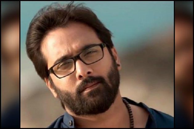 Tarun Responds on About Car Accident Rumours