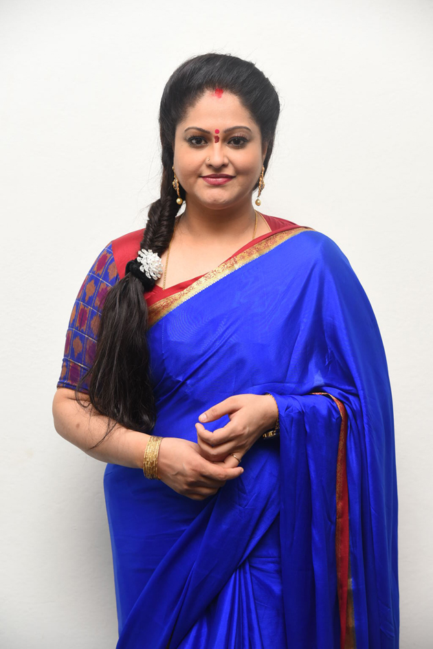 Raasi New Stills
