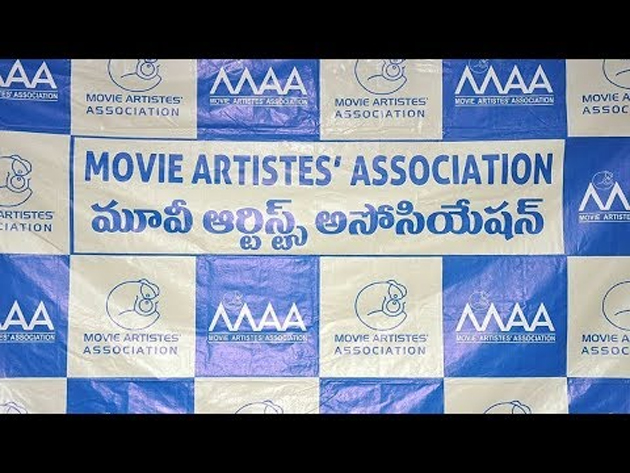 Differences in Maa Association