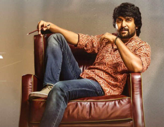 Nani Gang Leader Collections Slow Down
