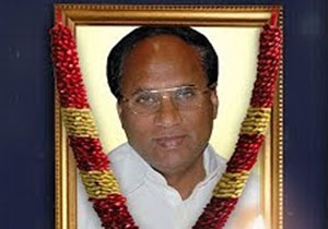 Politics Around Kodela Siva Prasad Death