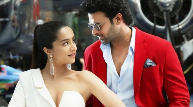 Prabhas Saaho Movie Collections in Bollywood
