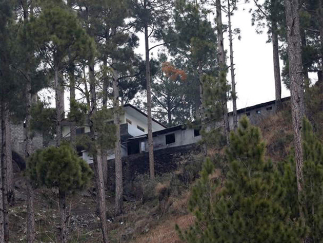 JeM Balakot facility reactivated, 50 terrorists including suicide bombers receiving training