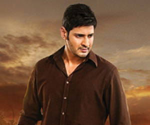 Srimanthudu Movie Review