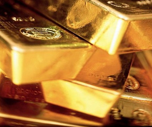 Gold Prices Rise When Uncertainty Increases