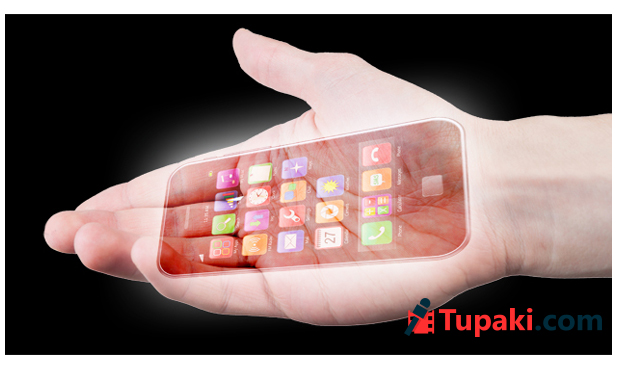 Mobile Phones Buying easy through E commerce sites
