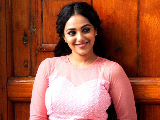 Image result for nithya menon