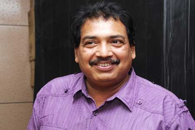 Director Vamsi Wants To Retire After Fashion Designer S O Ladies Tailor Movie