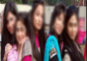 Daily Four Women Are Missing In Mumbai