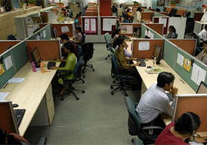 Government to Increase the Working hours from 8 to 9?