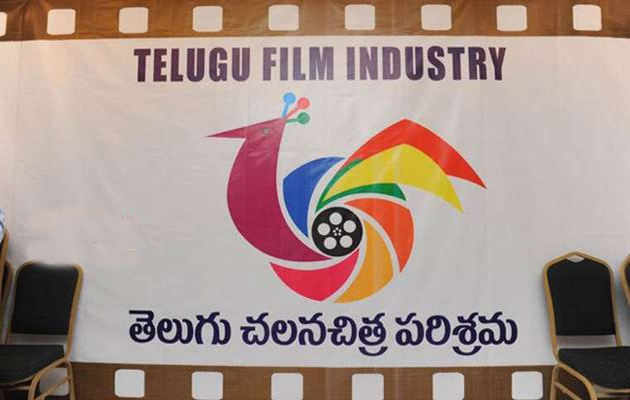 IT Raids on About Tollywood Celebrities