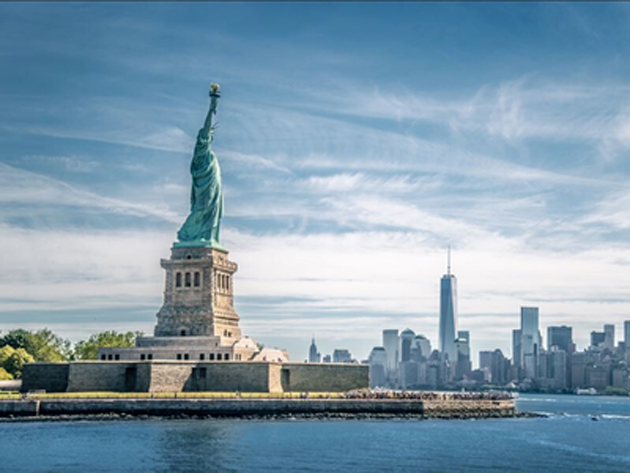Indians living in US up 9 lakh since 2010