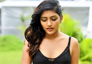 Is There Any End For Telugu Heroine?