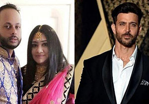 Just because she had a crush on Rithik Roshan Her Husband Killed her
