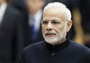 Modi Is Ok For India Not Ok For States