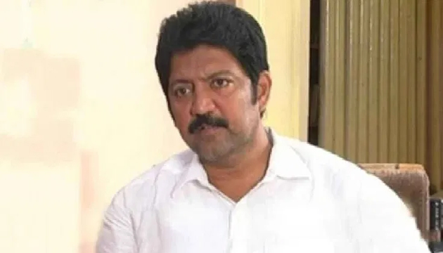 Root Clear For Vallabhaneni vamshi To YSRCP