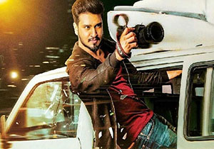 Where Is Promotions Arjun