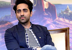 ayushmann khurrana Attracting tollywood with his different Movies