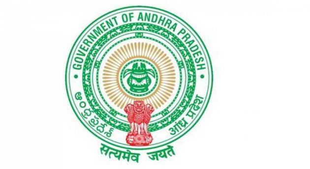 Central Govt Funds to Andhra Government