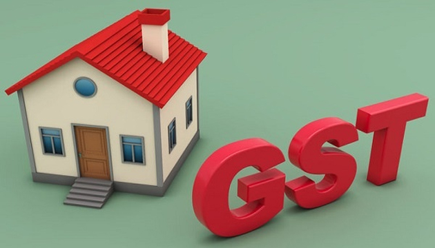 GSTN to be converted into a fully govt-owned company