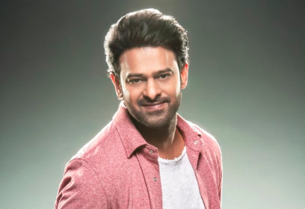 Prabhas on About Jaan Movie Release Date