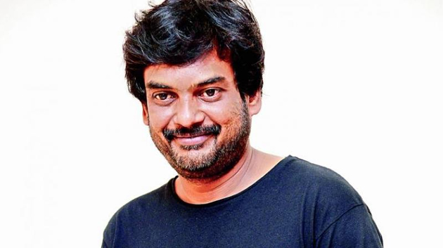 Puri Jagannath Comments on About Telangana Police