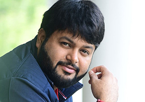 Can Thaman rectify his mistake this time?