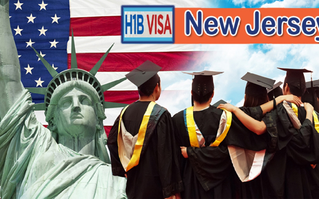 Relief to Indians on card as New Jersey to lower college costs of H1B visa holders children