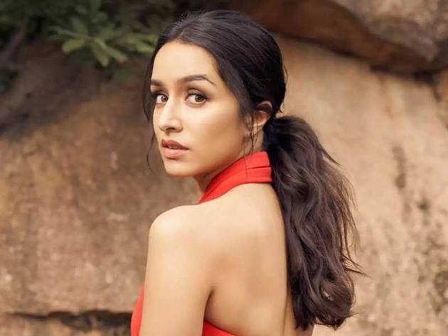 Shraddha kapoor ReSponds On about Rumours