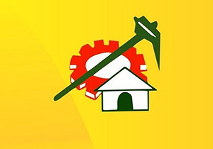 Student unions that invaded the TDP office