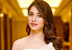 This Is The Reason Why Tamanna Not Eating Non Veg