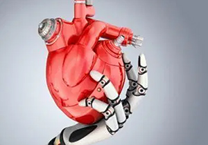What You Need to Know About Robotic Heart Surgery