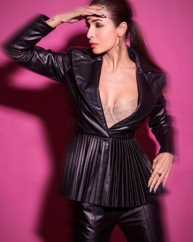 Malaika Arora Awesome Pictures